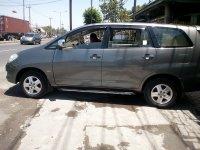 Toyota: T. KJg Innova G MT siap meluncur (IMG_20170909_111823.jpg)