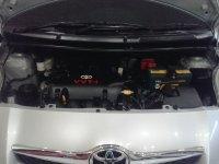 Toyota: Yaris S Manual Tahun 2010 (mesin.jpg)