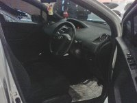 Toyota: Yaris S Manual Tahun 2010 (in depan.jpg)