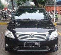 Toyota Innova G diesel matic 2013 - Tangan Ke-1 (Gambar 1.jpg)