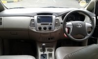 Toyota Innova G diesel matic 2013 - Tangan Ke-1 (20170925_131327.jpg)