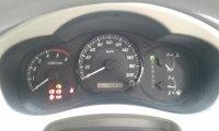 Toyota Innova G diesel matic 2013 - Tangan Ke-1 (Gambar 6.jpg)