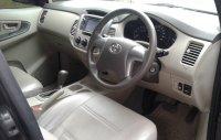 Toyota Innova G diesel matic 2013 - Tangan Ke-1 (Gambar 4.jpg)