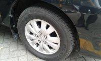 Toyota Innova G diesel matic 2013 - Tangan Ke-1 (Gambar 8.jpg)
