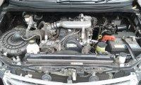 Toyota Innova G diesel matic 2013 - Tangan Ke-1 (Gambar 7.jpg)