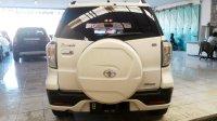 Toyota Rush G 2015 auto (P_20171005_161648.jpg)