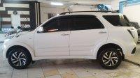 Toyota Rush G 2015 auto (P_20171005_161659.jpg)