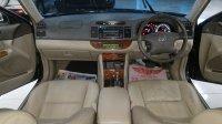 Toyota camry G 2.4 2005 auto (P_20171005_174426.jpg)