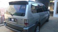 Toyota: Kijang krista th 2002 (IMG_20170819_152000.jpg)