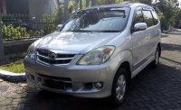 Toyota AVANZA SILVER G 1.3 VVT-i Kondisi Bagus Siap Pakai (Avanza-3.jpg)