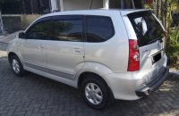 Toyota AVANZA SILVER G 1.3 VVT-i Kondisi Bagus Siap Pakai (Avanza-5.jpg)