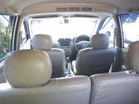 Toyota AVANZA SILVER G 1.3 VVT-i Kondisi Bagus Siap Pakai (Avanza-4.jpg)
