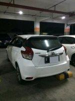 Toyota: Yaris 2015 type G / AT (1507079942920[3].jpg)