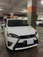 Toyota: Yaris 2015 type G / AT (1507079942664[2].jpg)
