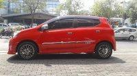 Toyota: Agya TRD Sportivo 1.0 A/T Tahun 2016 Seperti Baru (20170923_090501[3].jpg)