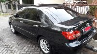 Toyota Altis G 2007 A/T Terawat Pemakai (BLK Edt.jpg)