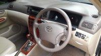 Toyota Altis G 2007 A/T Terawat Pemakai (Interior Dpn Edt.jpg)