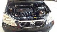 Toyota Altis G 2007 A/T Terawat Pemakai (Engine Edt.jpg)