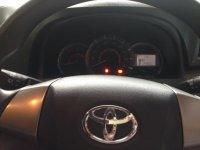 Toyota: Avanza G 2016 Silver MURAH/BU (2017-10-04-PHOTO-00000718.jpg)