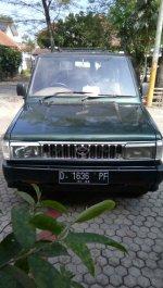 Toyota Kijang Super 1996 (IMG-20171006-WA0003.jpg)