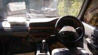 Toyota Kijang Super 1996 (IMG-20171006-WA0004.jpg)