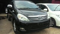 Toyota: Kijang innova G at 2009 (2.jpg)