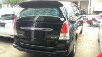 Toyota: Kijang innova G at 2009 (4.jpg)