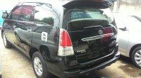 Toyota: Kijang innova G at 2009 (5.jpg)