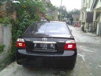 Toyota Vios G 1.5 , 2003 Simpanan (jarang dipakai) (blkang.jpg)