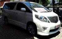 Toyota Alphard G premium Sound (way6551[1].jpg)
