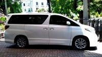 Toyota Alphard G premium Sound (wafsre2[1].jpg)
