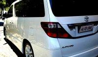 Toyota Alphard G premium Sound (wajaw221[2].jpg)