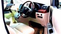 Toyota Alphard G premium Sound (wavby21[1].jpg)