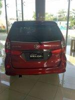 Jual Toyota: New Avanza Veloz 1.5