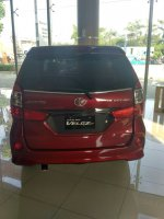 Jual New Toyota Avanza Veloz 1.5