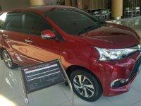Toyota: New Avanza Veloz 1.5 (IMG-20171007-WA0047 (FILEminimizer).jpg)