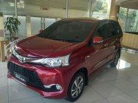 Toyota: New Avanza Veloz 1.5 (IMG-20171007-WA0050 (FILEminimizer).jpg)