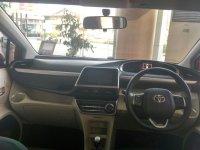 Toyota: SIENTA 1.5 V CVT ( FORMAGE TRIM ) (IMG-20171007-WA0040 (FILEminimizer).jpg)