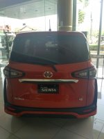 Toyota: SIENTA 1.5 V CVT ( FORMAGE TRIM ) (IMG-20171007-WA0042 (FILEminimizer).jpg)