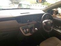Toyota: NEW CALYA 1.2 E STD MT/AT (IMG-20171007-WA0027 (FILEminimizer).jpg)