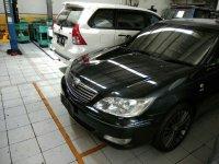 Mobil murah toyota camry 2003 (IMG_20171011_001928.jpg)