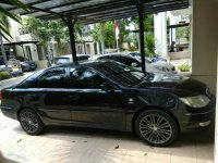 Mobil murah toyota camry 2003 (IMG_20171011_001932.jpg)