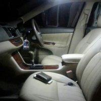 Mobil murah toyota camry 2003 (IMG_20171011_001946.jpg)