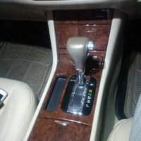 Mobil murah toyota camry 2003 (IMG_20171011_001940.jpg)