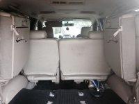 Toyota: Fortuner G A/T Automatic Diesel VNT Turbo Tahun 2013 (7.jpeg)