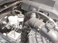 Toyota: Fortuner G A/T Automatic Diesel VNT Turbo Tahun 2013 (13.jpeg)