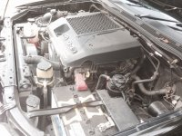 Toyota: Fortuner G A/T Automatic Diesel VNT Turbo Tahun 2013 (12.jpeg)