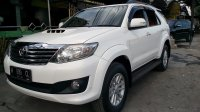 Toyota: T. Fortuner G AT bagus mulus (IMG_20171008_161929.jpg)