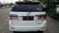 Toyota: T. Fortuner G AT bagus mulus (IMG_20171008_162002.jpg)