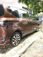 [DIJUAL] Toyota Sienta Type Q (SIENTA5.JPG)
